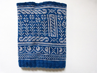 Garg_cowl_03_small2