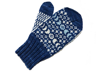 Bluemoonmittens_small2