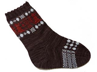 Bes_socks_small2