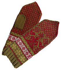 Makosh_mitts_small_small
