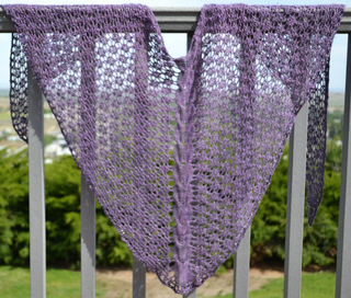 Vogueshawl-1_small2