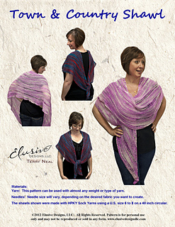 Town_and_country_shawl_4_14_small2