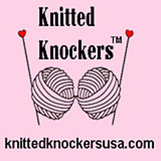 Knitted_knockers_usa_logo_small_pink_1