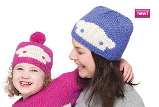 Herdy_jumper-beanie_knit_pattern_05_small2