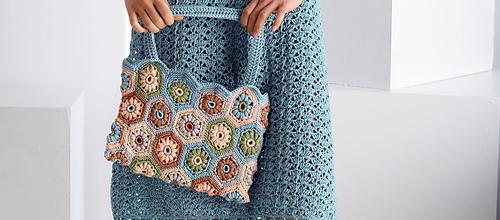 Blue-dress_purse_medium