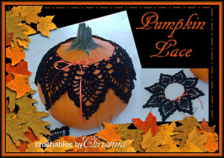 Pumpkinlacecard_small2