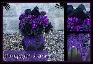 Purplepumpkinlace_small2