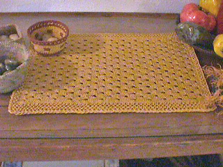 Gold_mat_small2