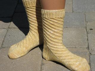 Resized_helix_socks_1-sean_riley_small2