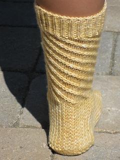 Resized_helix_socks_heel_detail-sean_riley_small2