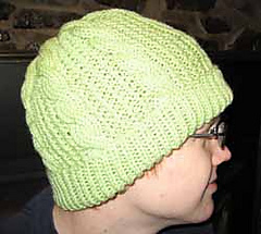 Jackcablehat_small
