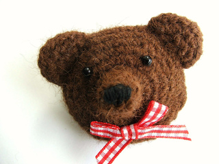 Bear_brooch_small2