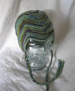 Green_hat_1_small2