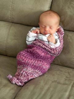 Baby_cocoon_small2