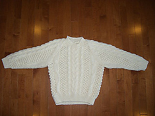 Child_aran_sweater_small2