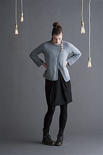 Tucked_2d00_buttonband_2d00_cardigan