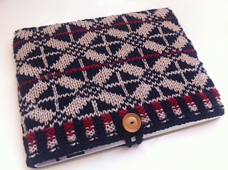 Ipadcase_small2