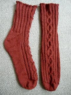 Dna_socks_small2