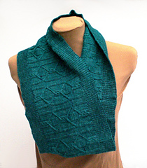 Cowl2_small