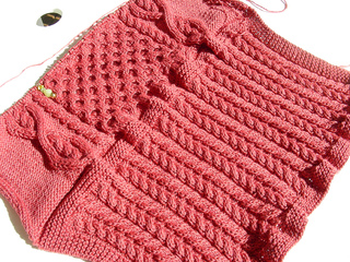 Hunnybunny_knits_007_small2