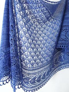 Holbrook_inside_big_drape