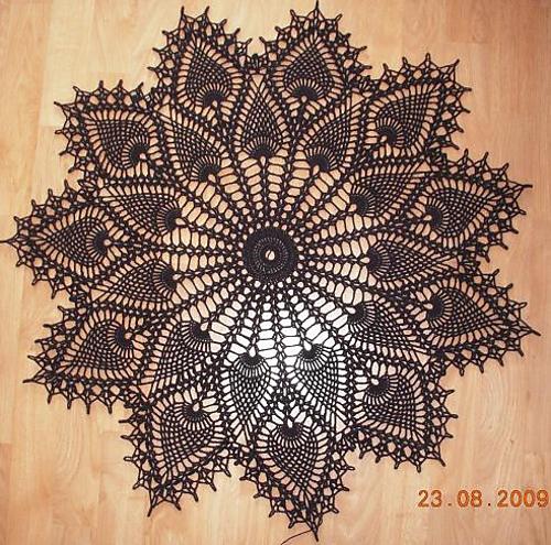 Tafelkleedjes Forum Hobbydoosnl Pagina 1