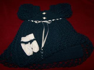Loveknot_dress__3_small2