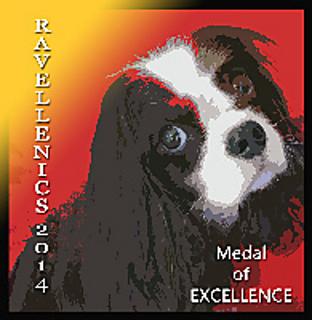 Sammy_medal2_testfont_small2