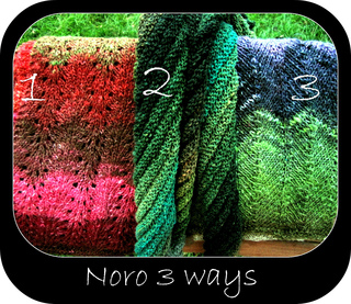 Noro3ways-redo_small2