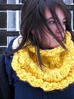 Yellow_with_hair_warmer_medium2_small2