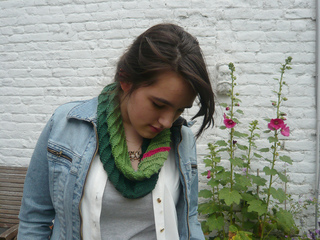 Lara_design_small2
