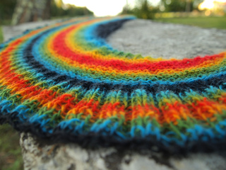 Rainbow_10_small2