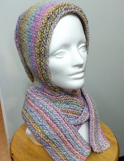 Knit_hood_scarf_small2