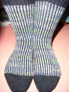 Miracle_socks3_small2
