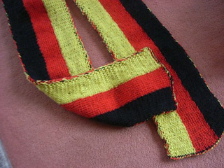 Flag_scarf5_small2
