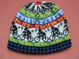Cycle_race_beanie6_small2