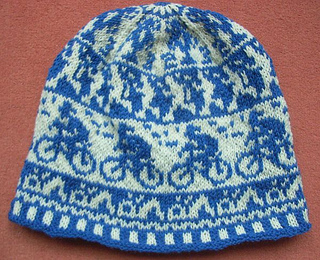 Triathlon_beanie1_small2