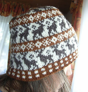 Stag_beanie4_small2