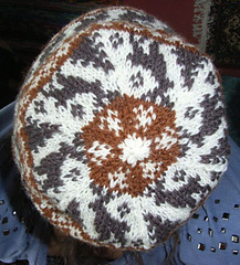 Stag_beanie5_small