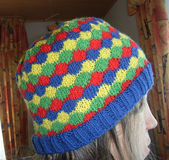 Bubbles_beanie5_small