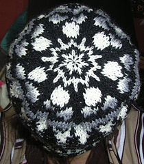 Wolfpack_beanie5_small