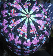 Puzzle_beanie6_small