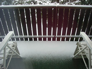 Snow_basketweave2_small2