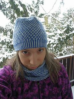 Snow_basketweave3_small2