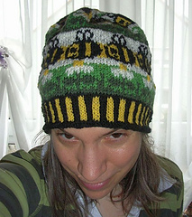 Beenie2_small