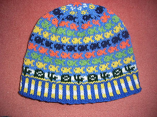 Aquarium_beanie2_small2