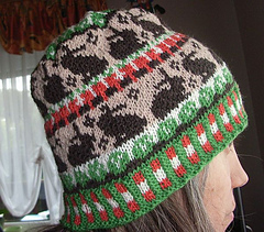 Field_hare_beanie2_small