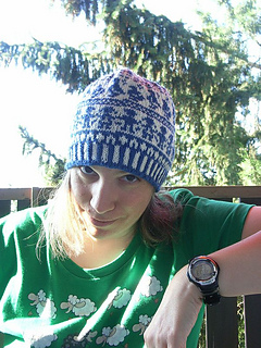Countryside_beanie6_small2