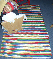 Lefty_cotton_yarn1_small