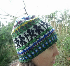 Hiking_beanie4_small